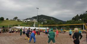 Strandvikløp og Strandvik Open 2014 (1)