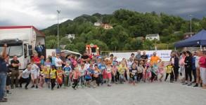 Strandvikløpet 2014