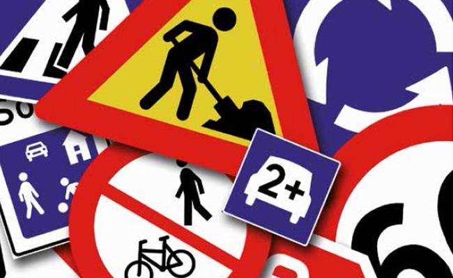 Innspel til trafikksikringsplan