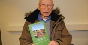 Johan Warhuus