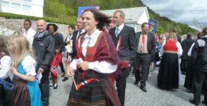 17. mai (Bjørghild Des Bouvrie) (4)