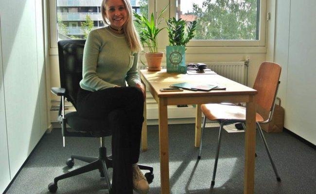 Jobbar  for  å  redusera  matsvinn  (Os  &  Fusaposten)