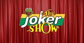 the-joker-show